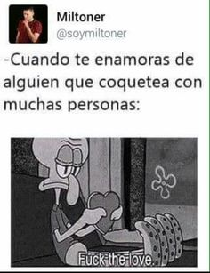 Funny Images, Funny Pictures, Me Quotes, Funny Quotes, Midnight Thoughts, Sad Texts, Mexican Humor, Caption Quotes, Spanish Quotes
