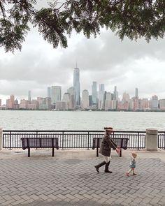 Children Images, Lifestyle Blog, New York Skyline, Skyscraper, Travel, Beauty, Skyscrapers, Viajes, Destinations