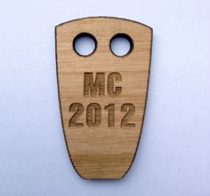MC-Conference in Salzburg: 28-29/06/2012; Facebook: www.facebook.com/..., Twitter: twitter.com/... Twitter Twitter, Salzburg, Bamboo Cutting Board, Bottle Opener, Conference, Barware, Phone Cases, Facebook, Tumbler