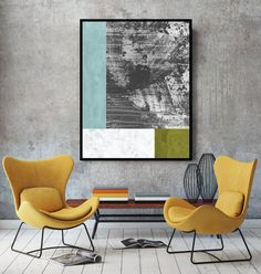 Marble watercolor - modern geometric wall art - abstract minimalist geometric poster. Ideal for decorating your living room or office. Design by FLATOWL.   Please select the size using the drop-down menu options on the top right. Get huge sizes at best price. Exact sizes ‾‾‾‾‾‾‾‾‾‾‾‾‾‾‾‾‾‾‾‾‾‾‾‾‾‾‾‾‾‾‾‾‾‾‾‾‾‾‾‾‾‾‾‾‾‾‾‾‾‾‾‾‾‾‾‾‾‾‾ US6—8 x 10 US5—11 x 14 US4—12 x 18 US3—16 x 20 US2—18 x 24 US1—24 x 36 ‾‾‾‾‾‾‾‾‾‾‾‾‾‾‾‾‾‾‾‾‾‾‾‾‾‾‾‾‾‾‾‾‾‾‾‾‾‾‾‾‾‾‾‾‾‾‾‾‾‾‾‾‾‾‾‾‾‾‾ A5 —5.83 x ...
