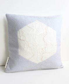 Home-Accessories-Pillows-BASALT-CUSHION1