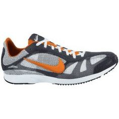http://nike-shoes-footwear.bamcommuniquez.com/nike-zoom-streak-xc-2-racing-shoe/ && – Nike Zoom Streak XC 2 Racing Shoe This site will help you to collect more information before BUY Nike Zoom Streak XC 2 Racing Shoe – &&  Click Here For More Images Customer reviews is real reviews from customer who has bought this product. Read the real reviews, click the following button:  Nike Zoom Streak XC 2 Racing Shoe DESCRIPTION : Nike Zoom Str
