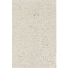AIL-1000 - Surya   Rugs, Pillows, Wall Decor, Lighting, Accent Furniture, Throws, Bedding