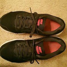 Nikes Nikes Nike Shoes Sneakers