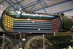 Railroad Industry, Mechanical Gears, Steam Boiler, National Railway Museum, Railroad Photography, Old Trains, Train Set, Steam Engine, Steam Locomotive