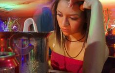 CADA AÑO EN TODO EL MUNDO NACEN 119 MIL NIÑOS CON SÍNDROME DE ALCOHOLISMO FETAL  Llega a padecer problemas mentales, de comportamiento y de aprendizaje, así como discapacidades físicas.  http://www.fides.org/es/news/61526-AMERICA_CANADA_Cada_ano_en_todo_el_mundo_nacen_119_mil_ninos_con_sindrome_de_alcoholismo_fetal#.WId1YVPhAdU