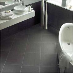 Awesome Best Of Non Slip Floor Tiles For Bathroom Mifdcom - Average price for tiling