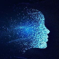 [deep learning specialization coursera] Computational Thinking for Problem Solving Certificate Courses, Certificate Programs, Computer Architecture, Computational Thinking, Course Catalog, Pattern Recognition, Python Programming, Course Offering, World Problems