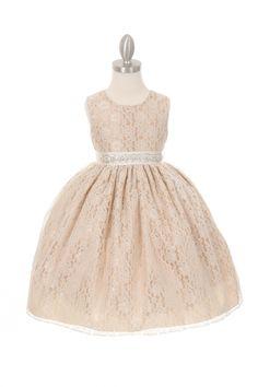 2ea0dff7cade 7 Best girls dresses images