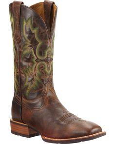 0568d0d9d62 8 Best Burgundy shoes images | Mens burgundy dress shoes, Cowboy ...