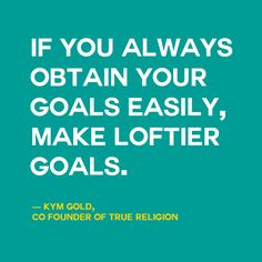 Kym Gold Book Quotes6