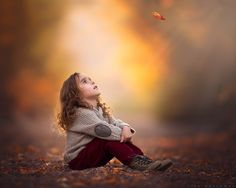 Large apenture giving a soft warm tone to this shot Pure Magic by Lisa Holloway on 500px