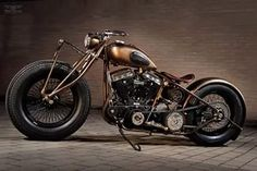 Custom Panhead Motorcycles furthermore Flat Track Motorcycle Racing further...