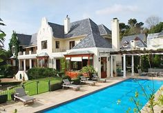 Buying property in South Africa | Knight Frank | Real Estate.http://www.knightfrank.co.za/residential-property/buying-property/#