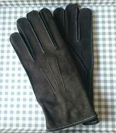 guantes forrados,guantes para moto,guantes para conducir,guantes de algodón,fabricación de guantes,guantes de lana,guantes de colores,guantes largos,guantes de abrigo,