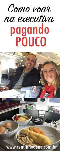 Como viajamos para o exterior na classe executiva pagando POUCO. Fomos de São Paulo para Lima pagando R$ 650,00 a mais por pessoa. Veja como isso aconteceu. #dicasdeviagem #ciaaerea #peru