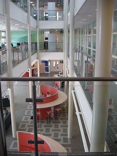 1000 images about university of cumbria on pinterest cumbria carlisle cumbria and carlisle Uni home furniture indonesia