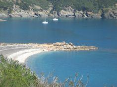 Il Calone-Il Calone , Capoliveri, Isola d'Elba