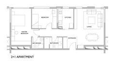 Gallery of Miracle Residence / BFTA Mimarlik - 18