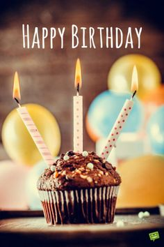 """Happy Birthday Images for a Special PersonRomantic Birthday Images for HimRomantic Birthday Images for Her Birthday Images for Brothers""""Happy Birthday, Mom! Romantic Birthday Wishes, Birthday Wishes For Girlfriend, Happy Birthday Wishes Cards, Best Birthday Wishes, Birthday Messages, Birthday Greetings, Birthday Quotes, Birthday Ideas, Birthday Images For Her"""