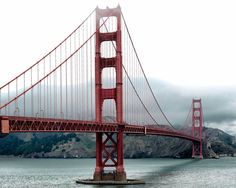 Golden Glory  San Francisco Photography by AmorinoPhotography, $7.99