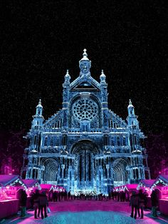 Let yourself be seduced by the fairy-tale ambience & enjoy Brussels´ Christmas Market, one of the most magic events in Europe!