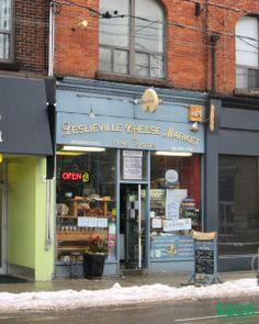 Leslieville - Sage Real Estate Ltd. Maple Tree, Famous Landmarks, Toronto, The Neighbourhood, Real Estate, The Neighborhood, Famous Monuments, Real Estates
