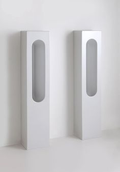 Urinoirs   WC   Orinatoi   Ceramica Cielo   5.5 Designers. Check it out on Architonic