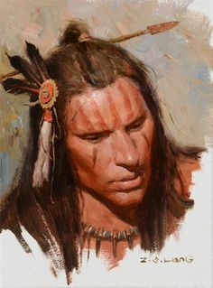 Native American Drawing, Native American Face Paint, Native American Tools, Native American Headdress, Native American Warrior, Native American Paintings, American Indian Art, Native American Indians, Native Indian