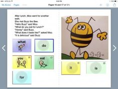 Book Creator and Core Vocabulary-APP that allows you to customize and share your books with others! Pinned by SOS Inc. Resources http://pinterest.com/sostherapy.
