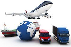 svejo.net | Транспортни услуги от и до всички летища в Лондон и околията - 7/ 5- МЕСТНИ АВТОМОБИЛИ . включително вътрешни курсове на... Packers And Movers, Cargo Services, Transportation, Vans, Vehicles, Aircraft, Aviation, Rolling Stock, Plane