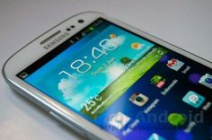Best offers about Samsung Galaxy S5 - http://mygalaxys5.info/