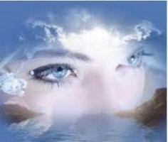 Spiritual Mediums