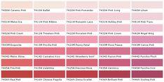 Millennium Paints - Millennium Paint Colors - Millennium Collection - House Paints Colors - Millennium Collection Paint Chart, Chip, Sample, Swatch, Palette, Color Charts - Exterior, Interior Wall