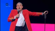 Tim Vine. One Night Stand