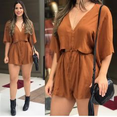 Boots and outfit for a summer night Look Fashion, Girl Fashion, Fashion Dresses, Womens Fashion, Cute Summer Outfits, Trendy Outfits, Cute Outfits, Everyday Outfits, Casual Looks