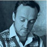 James Hopkin, Picador Guestprofessor 2007