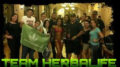 In Herbalife we work FOR ourselves... not BY ourselves.  In HERBALIFE we have FUN and work together  as a T.E.A.M.= Together Everyone Achieves More  In HERBALIFE we EARN WHAT WE ARE REALLY WORTH! You want the same? Then get in touch!  SABRINA INDEPENDENT HERBALIFE DISTRIBUTOR SINCE 1994 https://www.goherbalife.com/goherb/ Call USA: +1 214 329 0702 Italia: +39- 346 24 52 282 Deutschland: +49- 5233 70 93 696