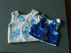 4b4caa751 Vest pattern for premature babies Baby Dyi, Premature Baby, Baby Vest,  Preemies,