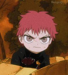 Kushina Y Naruto, Sasori And Deidara, Sasuke Uchiha Shippuden, Naruto Fan Art, Naruto Comic, Naruto Cute, Naruto Funny, Naruto Kakashi, Boruto