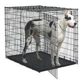 Found it at Wayfair - Solutions Series Colossal Pet Crate