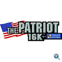 The Patriot 16K by B W Trailer Hitches