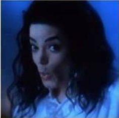 Michael Jackson - I <3 this photo lol