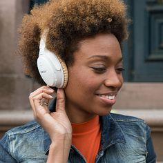 Top 10 Best Wireless Headphones That Increase Your Productivity   TechCinema