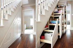 Most Amazing Dream Home Ideas!