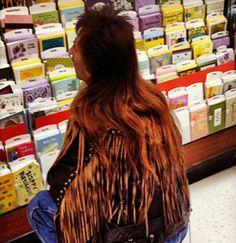 People Of Walmart Part 56 – Pics 9