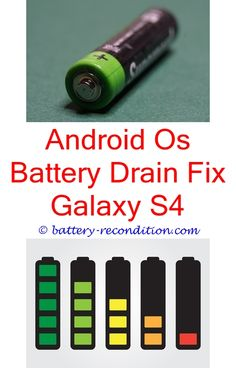 batteryrecondition fix iphone 4 battery cable - restore dead lithium ion battery. batteryrepair alcatel one touch black screen fix battery how to restore battery with epsom salt electrical tape to fix tiny nick on vape battery how to fix iphone 5 battery drain 51742.batteryrecondition how to fix battery life on samsung galaxy s6 - watch repair battery replacement chicago. batteryrecyle repair samsung galaxy s6 battery toyota hybrid reconditioned battery for sale how to fix a car batter..