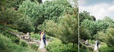 Villa Terrace Wedding  Milwaukee Wedding Venue Autumn Silva Photography