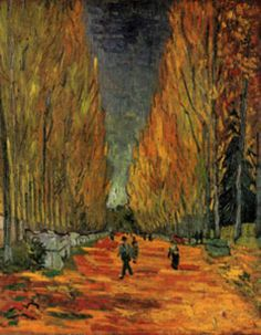 Vincent van Gogh's work, notable for its rough beauty, emotional honesty and bold color, had a far-reaching influence on twentieth-century art.