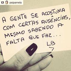"""549 curtidas, 11 comentários - ⠀⠀⠀⠀⠀⠀⠀⠀⠀⠀⠀André Ferreira (@terapeutiando) no Instagram: """"A boa notícia é que sim, essa dor passa. Vai levar um tempo para a angústia da ausência se tornar…"""""""